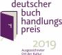 deutscher_buchhandlungspreis_logo_2019_mit_zusatz_retina.jpg