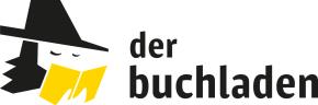 Logo der buchladen GmbH